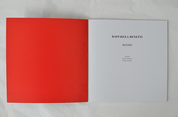 02 rondò books