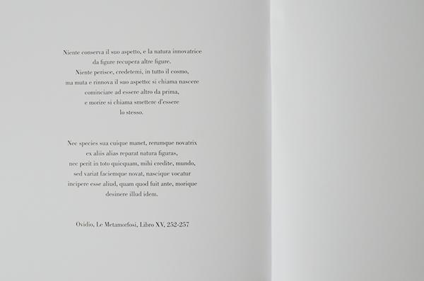 05 rondò books